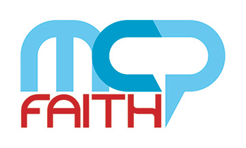 MCP_faith_logo