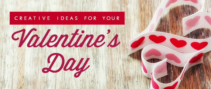 mcp | creative ideas for your valentine's day | media connect partners, Ideas